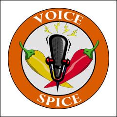 voicespice.com